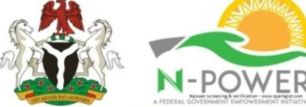 How To Update Your Bank Account Details For NPower 2017-2018 Applicants