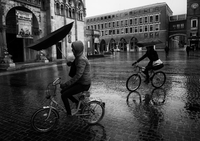 Bucharest Photo Week - F64 si Nikon parteneri principali. 2016 - Bucuresti