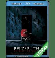 BELZEBUTH (2017) FULL 1080P HD MKV ESPAÑOL LATINO