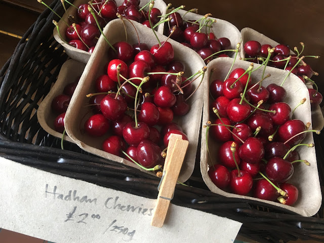 hadham cherries little hadham stores