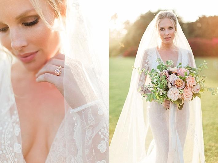 Rent A Wedding Dress San Diego 34 Awesome Wedding Vendors Photography Stephanie