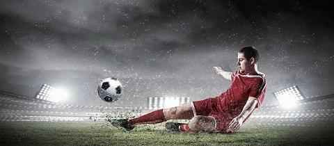 Phương pháp soi kèo và cá độ bóng đá hiệu quả