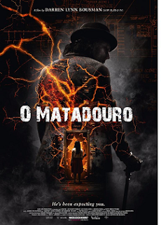 Download O Matadouro