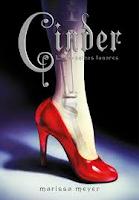 http://labibliotecadeathenea.blogspot.com.es/2017/05/cinder-marissa-meyer.html