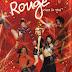 DVD: Rouge - C'est La Vie (Edição Especial CD+DVD)