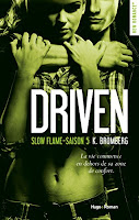 https://lachroniquedespassions.blogspot.fr/2016/01/driven-slow-burn-de-k-bromberg.html