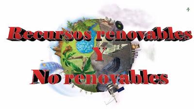 http://agrega2.red.es//repositorio/26012010/09/es-an_2009043022_7960413/index.html?ln18=ca&pathODE=f11/3_ID/&maxScore=88&interfaz=interfaz_t01&titleODE=.:%20Fonts%20d%27energia%20renovables%20i%20no%20renovables%20:.