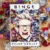 Binge by Tyler Oakley - Book Review