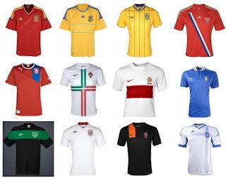 camisetas de futbol baratas liga 123
