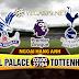 Nhận định bóng đá Crystal Palace vs Tottenham, 02h00 ngày 27/4 - Premier League