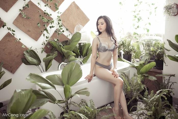 Image Girl-xinh-Viet-Nam-by-Nguyen-Si-Hieu-MrCong.com-0005 in post Girl Việt nóng bỏng qua ống kính máy ảnh của Nguyễn Sĩ Hiếu (1350 ảnh)