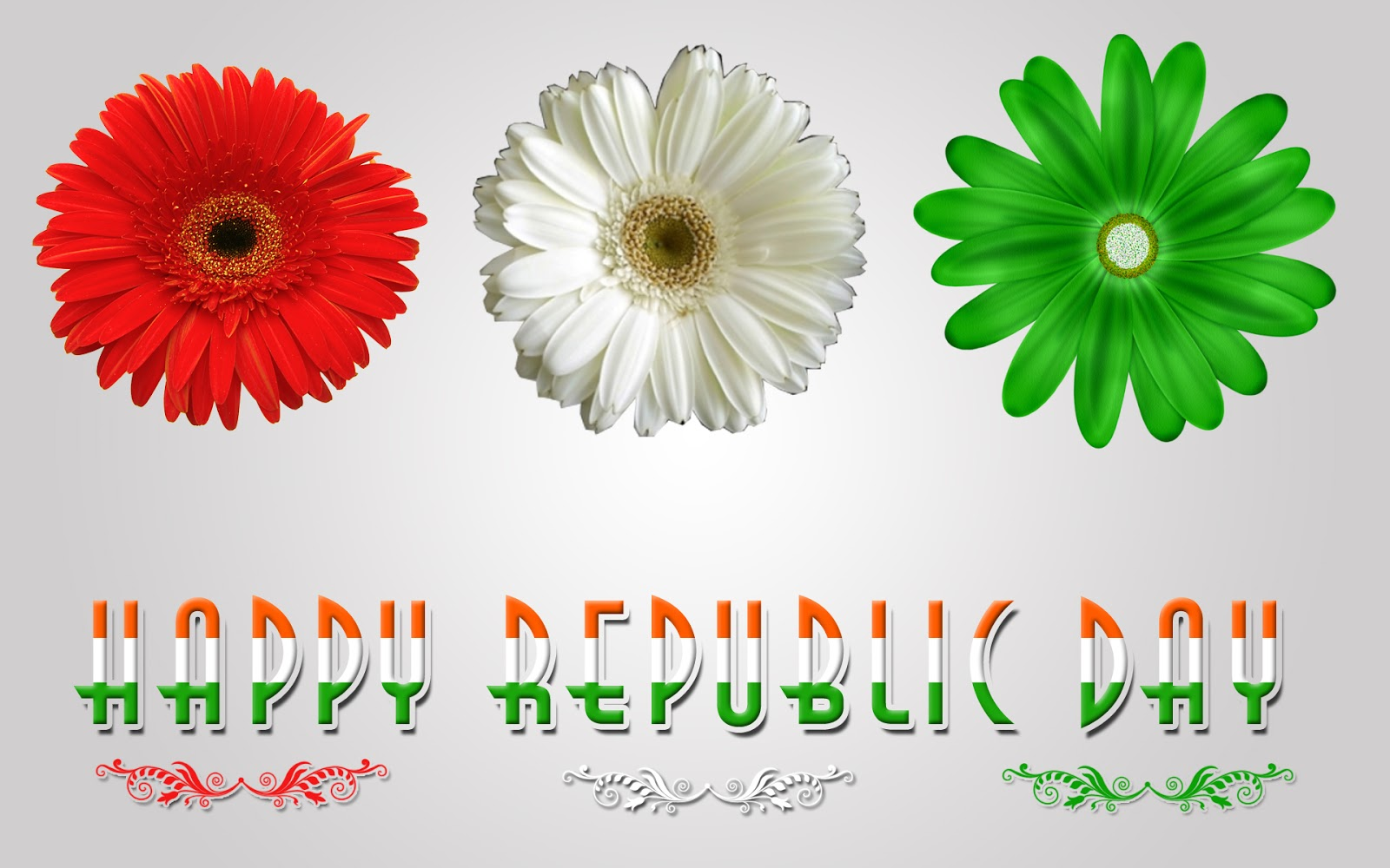happy republic day 2017 wishes quotes live information