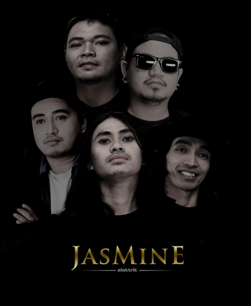 Jasmine Elektrik