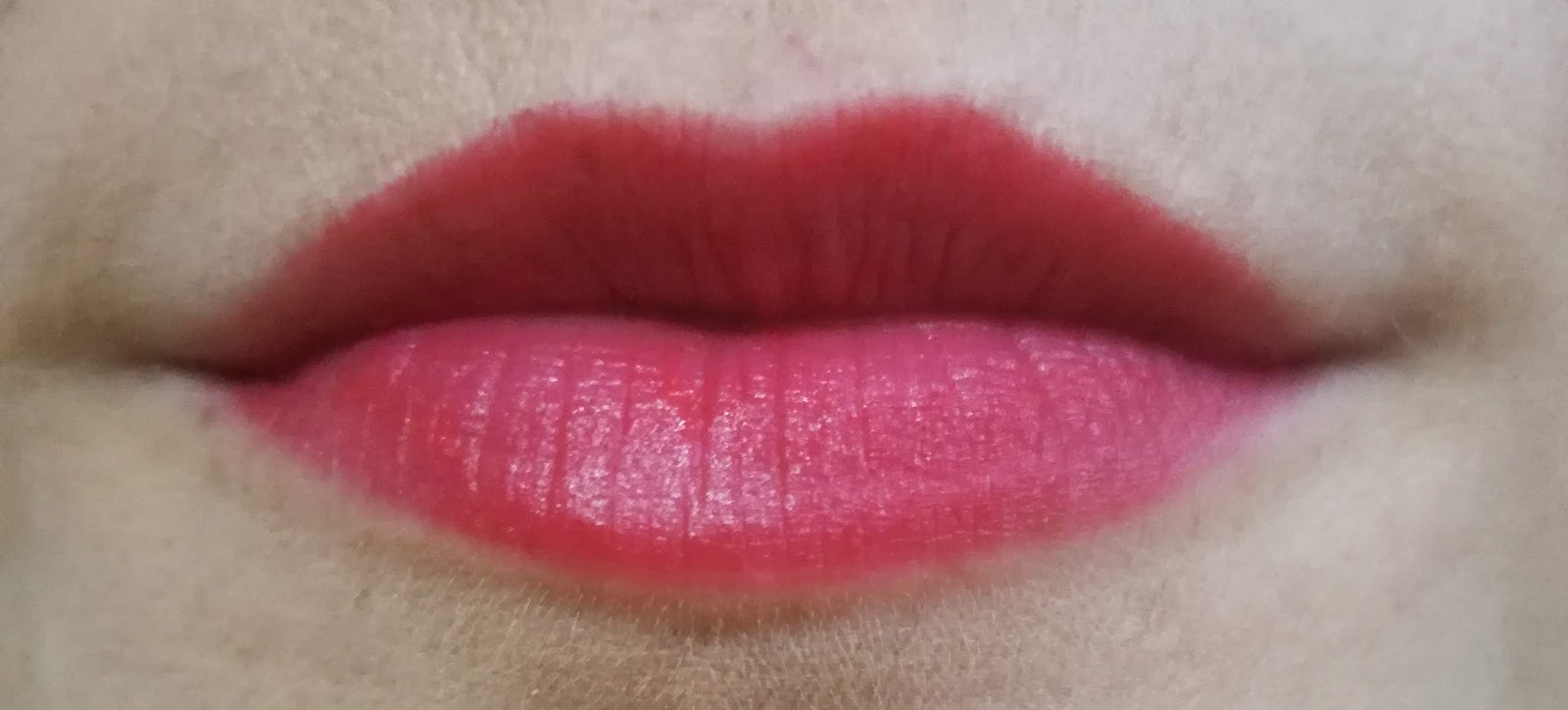 essence-kisses-from-italy-limited-edition-review-mini-lipstick