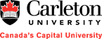 betterU to bring Carleton University's Canada-India Centre to India