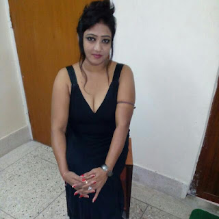 Salem Escorts