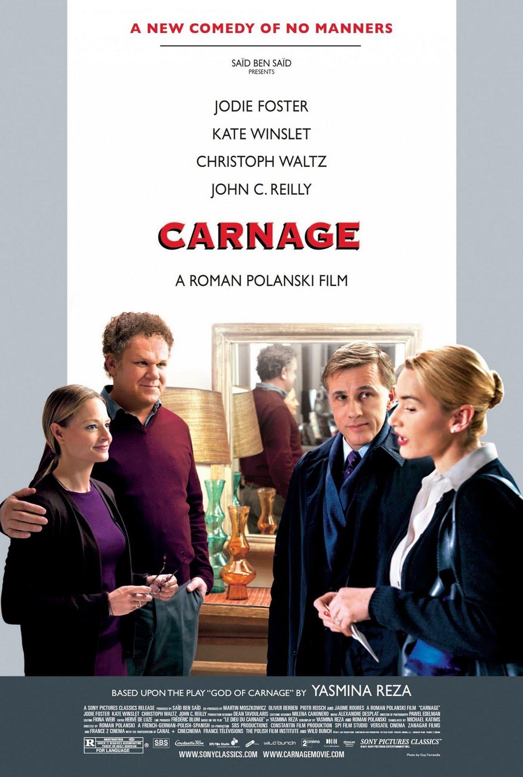 Movies 2011