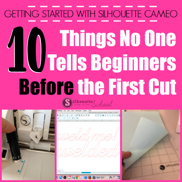 silhouette cameo tutorial, silhouette cameo tutorial for beginners, silhouette cameo tutorial,
