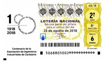 comprobar loteria