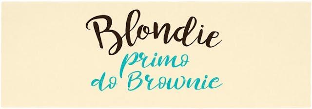 Receita Recipe Receta Blondie Brownie Branco
