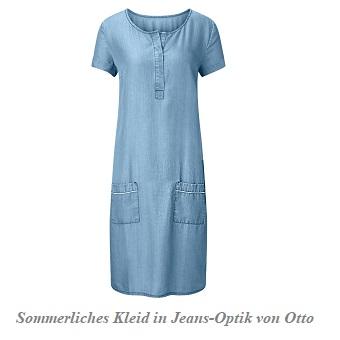 https://www.otto.de/p/classic-inspirationen-kleid-in-jeans-optik-642578433/#variationId=642578448&gid=1&pid=2
