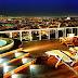 Melhores hotéis em Roma