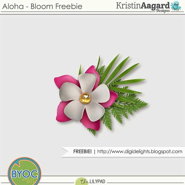 https://3.bp.blogspot.com/-w-IlAPkxblM/WYo2C8OcNrI/AAAAAAAALog/pxl2YEtjGUwemcAoEfbf0y3Llfm5UWLmgCLcBGAs/s1600/_KAagard_Aloha_Bloom_Freebie_PVW.jpg