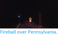 http://sciencythoughts.blogspot.co.uk/2017/12/fireball-over-pennsylvania.html