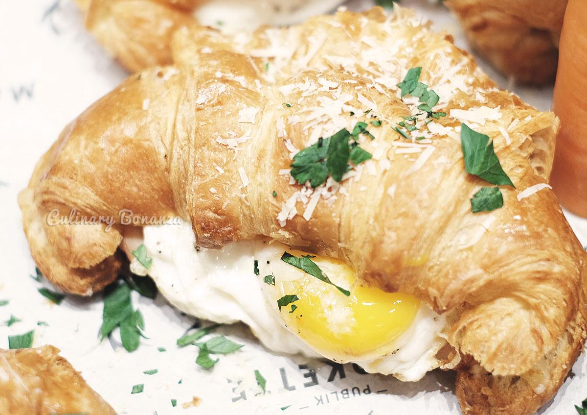 Publik-Markette-(www.culinarybonanza.com)