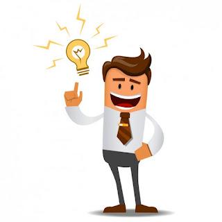 أفكار بسيطة ومبتكرة للهاتف الذكي