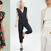 7 Ethical Alternatives to Anthropologie
