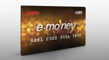 Nomor Call Center CS Nobu e-Money