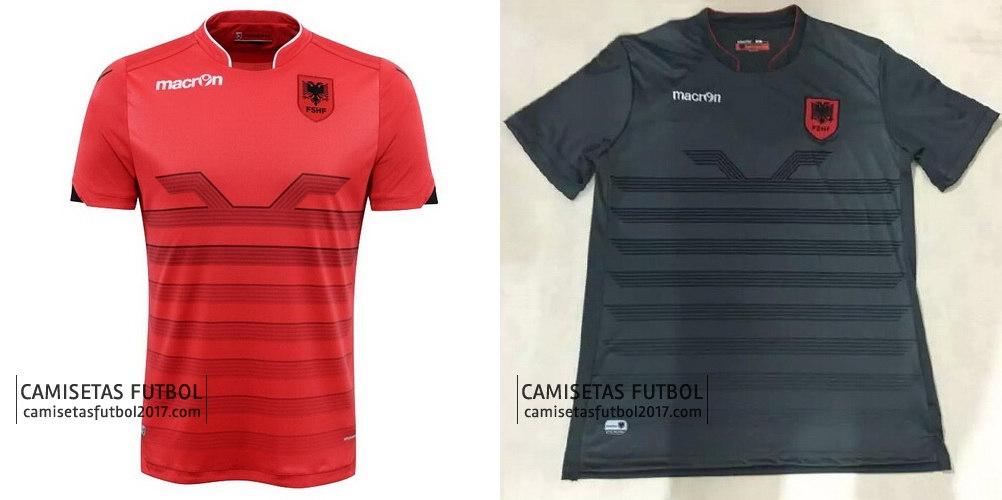 0b798e6903 Camisetas para eurocopa 2016