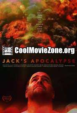 Jack's Apocalypse (2015)