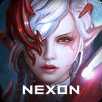 Legion of Heroes V1.8.04 MOD Apk