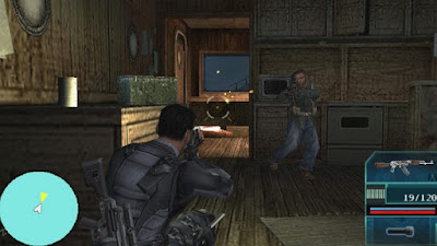 Download Syphon Logan Filter Loghans Shadow PPSSPP
