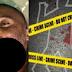 Mujer mata su marido de una puñalada en el tórax con una tijera