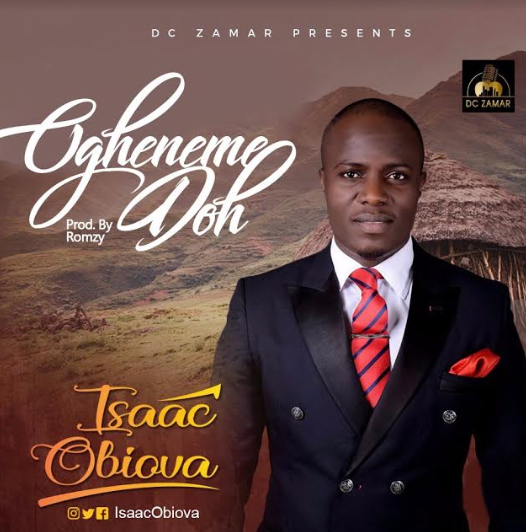 Isaac Obiova - Ogheneme doh.jpg
