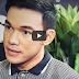 SHOCKING: Mark Bautista May Inamin Na Siya Ay Biktima sa Childhood Years
