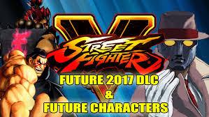 تحميل لعبة قتال الشوارع Download game Street Fighter 2017 برابط واحد