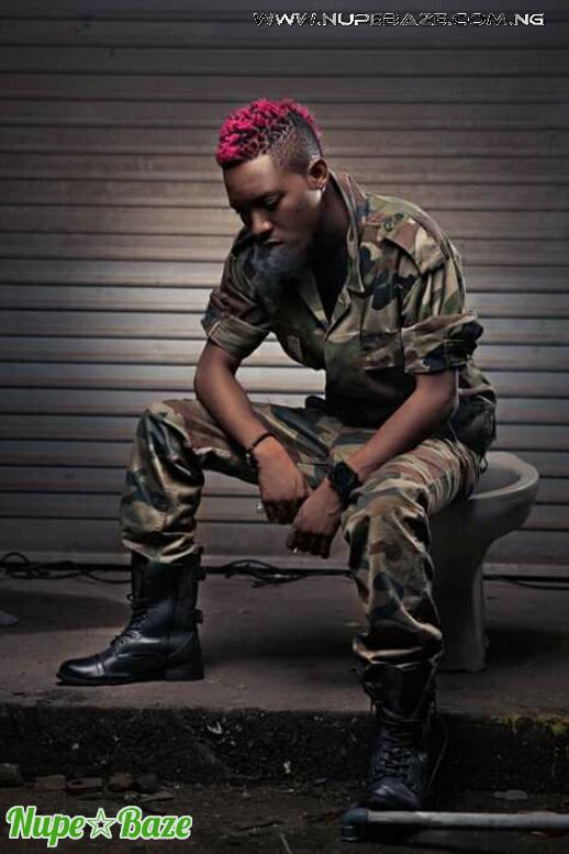 Top 10 Artistes That Put Arewa On The World Map , Jesse Jagz Best Arewa Artise , Jesse Jagz Top Arewa Artise , Jesse Jagz Biography , Jesse Jagz Picure s , Jesse Jagz Photo s , Jesse Jagz Music , Jesse Jagz Songs , Top 10 Best Artiste s In Arewa Nigeria