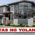 Leyte LP Ex-Solon Buys P115M Mansion in Ayala-Alabang, 4 Years after Yolanda