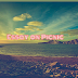 Essay on Picnic with family, friends and Schoolmates