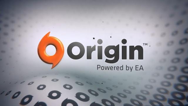 إنطلاق عروض تخفيضات Black Friday على متجر Origin و إليكم تفاصيلها