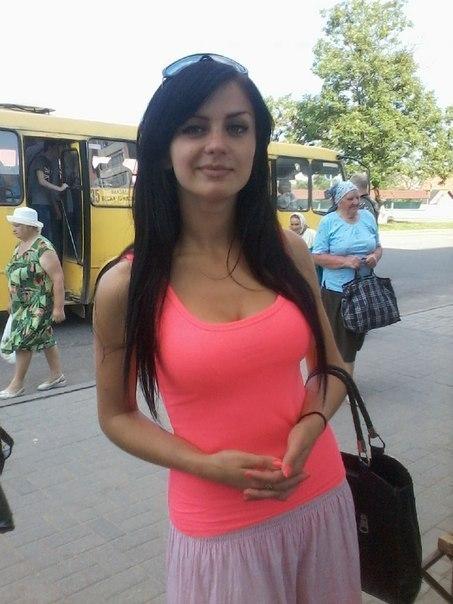 Russian charming girl photo, Canadian Cute model pic, Russian model pic