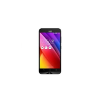 Asus Zenfone Max Z010D USB Driver For Windows, USB For Asus, Support Asus Driver, Software Asus, Firmware Asus, Adb Driver Asus,
