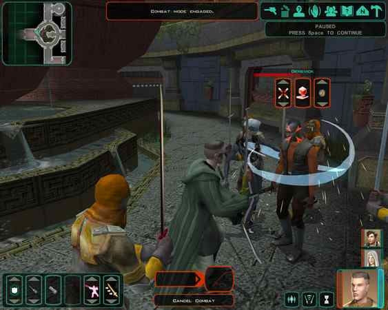 screenshot-2-of-star-wars-knight-of-the-old-republic-pc-game