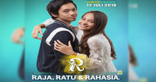 nonton film r raja ratu rahasia 2018 full movie streaming.jpg