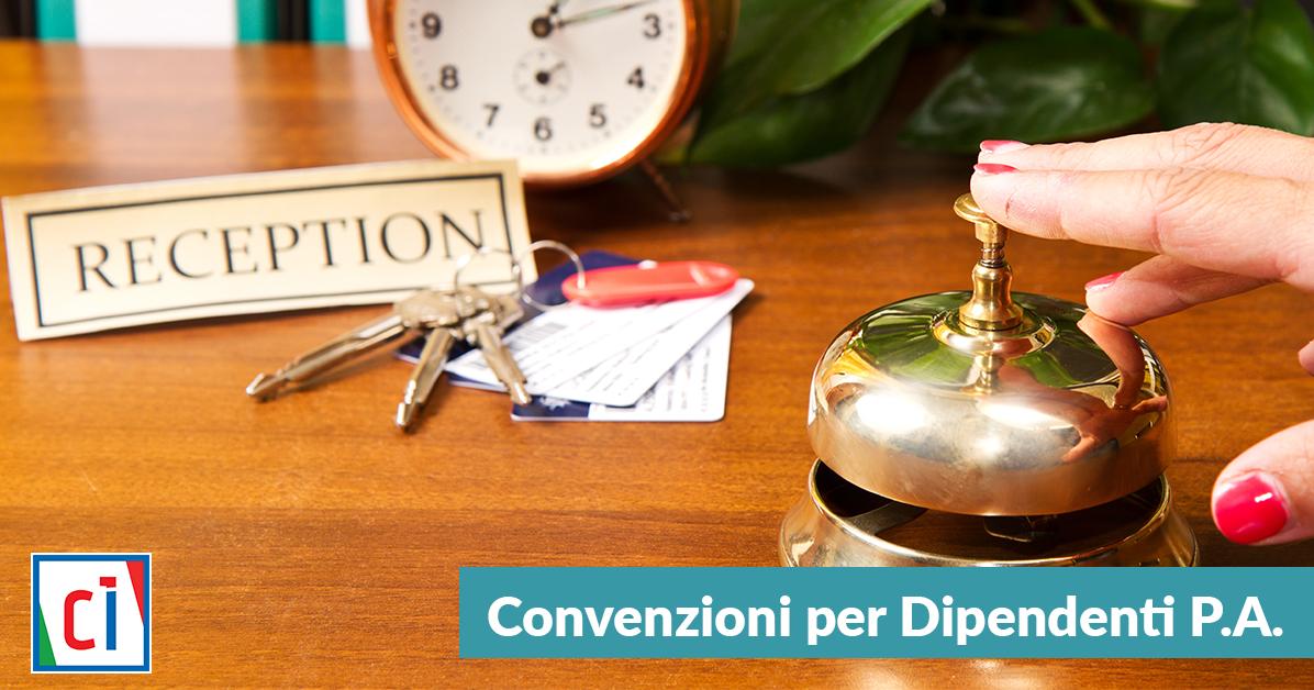 Sconti su soggiorno case vacanze e residence con l 39 agenzia for Soggiorno a trapani