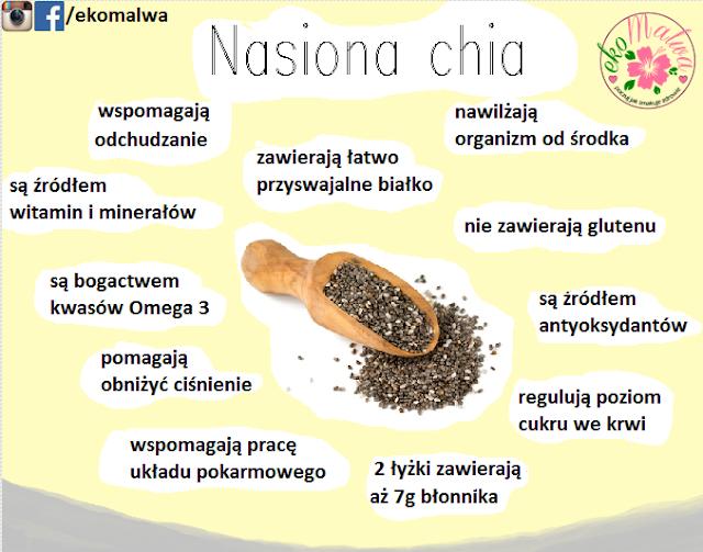 http://allegro.pl/nasiona-chia-szalwia-hiszpanska-500g-omega3-gratis-i5855490472.html
